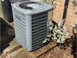 C C Heating and Air Crockett Tx Heating and Air Conditioning Rainbow Tx