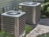 C C Heating and Air Crockett Tx Hvac Contractor Heating Air Remodeling Carrollton