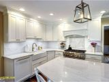 Cabinets to Go norfolk Va Cabinets to Go 15 Luxury Should My Kitchen Cabinets Go to Ceiling
