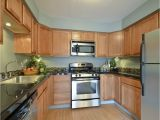 Cabinets to Go norfolk Va Cabinets to Go Cabinets to Go Bathroom Inspirational 40 Best Dark