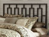 Cal King Headboard Only Ikea Bright and Modern Pine King Inspirations with Awesome