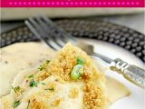 California Blend Vegetable Casserole Velveeta 101 Best Casserole and Bake Recipes Images In 2019 Dinner Recipes