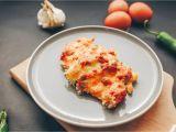 California Blend Vegetable Casserole Velveeta Overnight Sausage and Egg Breakfast Casserole Recipe