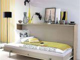 California King Platform Bed Ikea tolle 35 Von Hemnes Bett Ikea Beste Mobelideen
