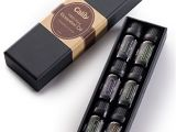 Calily Essential Oils Reviews Calily Aromatherapy Essential Oils Set Of 6 Price Drop