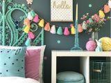 Camas De Princesas Para Niña En Santiago 91 Best A Decorations A Images On Pinterest