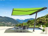 Cantilever Umbrella Deck Mount Markilux Pavillon Rs 1 Zdja Cie Od Mdmconcept Ogra D Styl