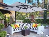 Cantilever Umbrella Deck Mount the Ultimate Patio Umbrella Buyers Guide