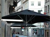 Cantilever Umbrella Deck Mount Wall Mounted Umbrellas Patioliving