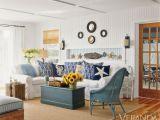 Cape Cod Decorating Style Living Room Cape Cod Home Decor Home Decorating Ideas