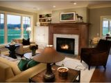 Cape Cod Decorating Style Living Room Cape Cod Shingle Style Living Room Traditional Living