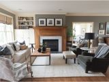 Cape Cod Decorating Style Living Room Lake Elmo Cape Cod Beach Style Living Room
