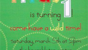 Captain Party Store Roanoke Va the Birthday Crafts Hatter House Hullabaloo