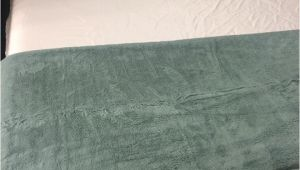 Cariloha Bamboo Sheets Reviews A Little too Jolley Cariloha Bamboo Bedding Review Giveaway