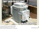 Carlson Heating and Cooling Hvac Fails Round 2 F E Moran
