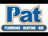Carlson Heating and Cooling Pat Plumbing Heating and Air topeka Kansas Ks