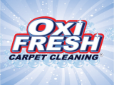 Carpet Cleaner Amarillo Tx Carpet Cleaning Oxi Fresh