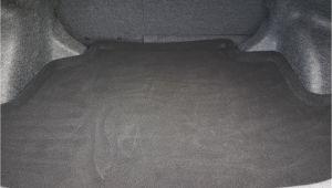 Carpet Cleaner Brunswick Georgia 2018 toyota Corolla 2t1burhe5jc965879 I 95 toyota Of Brunswick