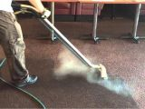 Carpet Cleaner Rental Stafford Va Carpet Cleaning Company Photo Enviropure Home Services