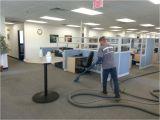 Carpet Cleaner Rental Stafford Va Stafford and Fredericksburg Va Local Businesses Parkbench