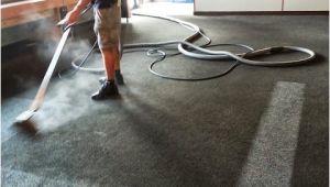 Carpet Cleaners In fort Walton Beach Steam Vac Carpet Cleaners 17 Fotos Limpeza De Carpetes