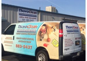 Carpet Cleaners In Rio Rancho Albuquerque Thoroclean 15 Photos Carpet Cleaning 3206 Alta