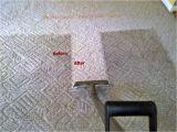 Carpet Cleaners Near Stafford Va Grimy Berber Carpet Pretreated Hot Steam Cleaning
