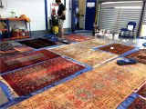 Carpet Cleaners Near Stafford Va oriental Rug Cleaning northern Virginia Review Home Co