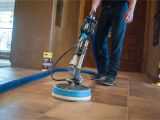 Carpet Cleaning Amarillo Tx Residential Tile Cleaning