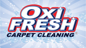 Carpet Cleaning anderson Sc Carpet Cleaning Oxi Fresh
