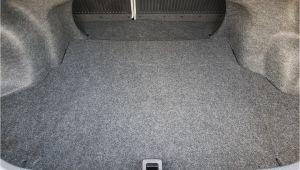 Carpet Cleaning Companies In Brunswick Ga 2015 toyota Camry 4t1bf1fk2fu114262 I 95 toyota Of Brunswick