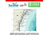 Carpet Cleaning Companies In Brunswick Ga Pdf Georgia south Carolina Coastal Erosion Study Phase 2 southern