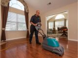 Carpet Cleaning Coupons Amarillo Tx Servicemaster by A town In Amarillo Tx 806 513 3