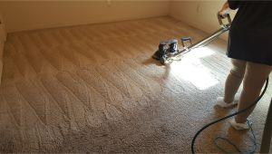 Carpet Cleaning fort Walton Beach Fl fort Walton Beach Carpet Cleaning