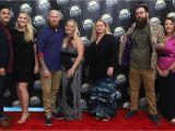 Carpet Cleaning fort Walton Beach Florida Winners List Finest On the Emerald Coast Destin northwest