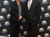 Carpet Cleaning fort Walton Beach Florida Winners List Finest On the Emerald Coast News the Walton Sun