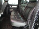 Carpet Cleaning Hattiesburg Ms 2014 ford F 150 Svt Raptor 1ftfw1r61efc48154 Petro Nissan
