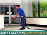 Carpet Cleaning In Upland Ca Carpet Cleaning Upland Air Duct Dryer Vent Cleaning