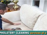 Carpet Cleaning In Upland Ca Upholstery Cleaning Upland Cleaning Company Serving