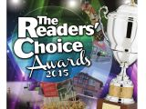 Carpet Cleaning Minot Nd Reader S Choice 2015 by Minotdailynews issuu