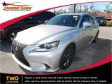 Carpet Cleaning Panama City Fl 2016 Lexus is 350 350 Jthbe1d20g5025312 Nissan 23rd St Pre Owned
