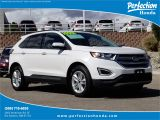 Carpet Cleaning Rio Rancho Nm Pre Owned 2015 ford Edge Sel Sport Utility In Rio Rancho 181623t