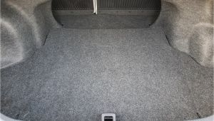 Carpet Cleaning Services In Brunswick Ga 2015 toyota Camry 4t1bf1fk2fu114262 I 95 toyota Of Brunswick