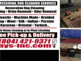 Carpet Cleaning Services Midlothian Va at Your Service Professional Cleaning Services Carpet Cleaning