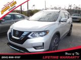 Carpet Cleaning Services Panama City Fl 2019 Nissan Rogue Sl 5n1at2mt3kc728923 Nissan 23rd St Pre Owned