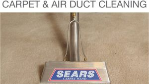 Carpet Cleaning Syracuse Ny Sears Carpet Cleaning Air Duct Cleaning Carpet Cleaning 8503 A