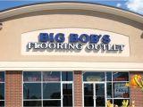 Carpet Stores Wichita Ks Jabara 39 S Carpet Outlet Wichita Kansas Beautiful Jabara S