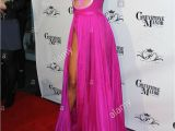 Carpet World In Paris Tx Paris Hilton Birthday Stockfotos Paris Hilton Birthday Bilder Alamy