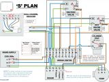 Carrier Infinity Control thermostat Installation Manual 10 Yr Old Carrier Wiring Diagram Wiring Diagram