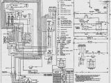 Carrier Infinity Control thermostat Installation Manual Carrier Furnace Wiring Diagrams Wiring Diagram